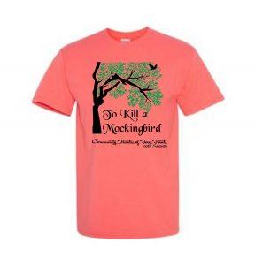 To-kill-a-mockingbird-FRONT